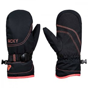 ROXY JETTY SOLID GIRL MITT 키즈스키/보드장갑(T753VG135)