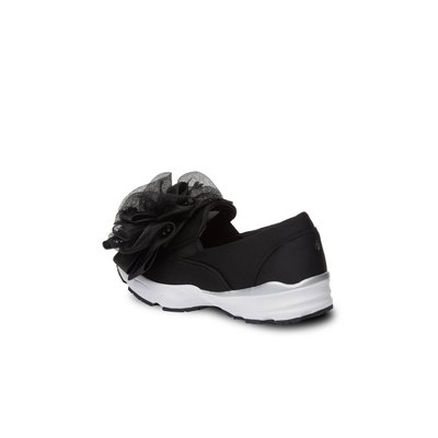 Lacey slip-on(black)_DG4DX20019BLK-G