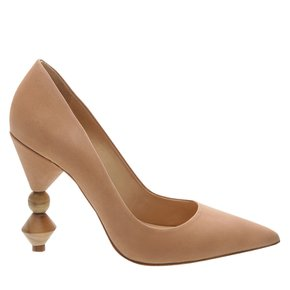 SCHUTZ S-프리니아(S-PLINIA/HONEY BEIGE)_S2062100010001