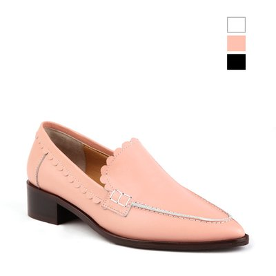 Loafer Wavely DYJO90132_3cm