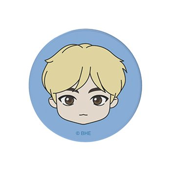 SD Pop Sockets_진