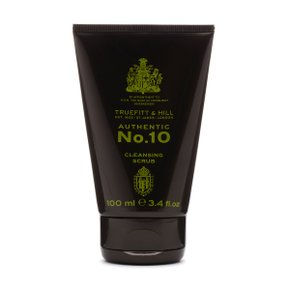 No10. Cleansing Scrub 100ml