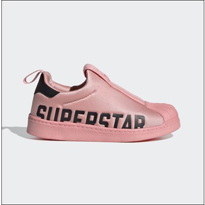 [adidas kids]SUPERSTAR 360 X C(EG5716)