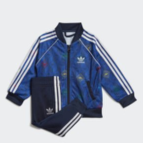 [adidas kids]SST SET(GD2872)