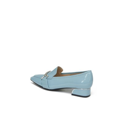 Grandy loafer(blue) DG1DX20005BLU