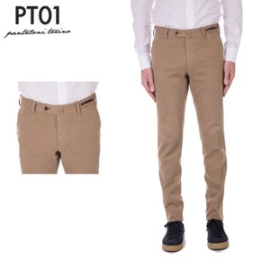 MEN Pants TS33 CAMEL