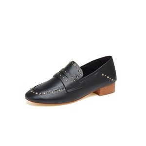 [파주점] Cockney loafer(black) DG1DX18514BLK