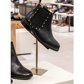 Troy ankle boots(black) DG3CX18530BLK