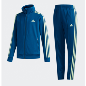 [adidas kids]YK UP TR SUIT(DW4058)
