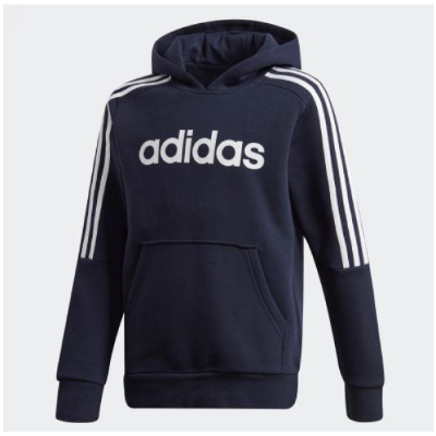 [adidas kids]YB HD SWEAT 3S(EI7972)