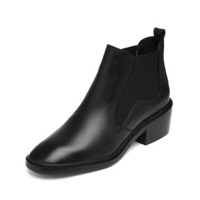 [파주점] Transform chelsea boots(black) DG3CX18541BLK