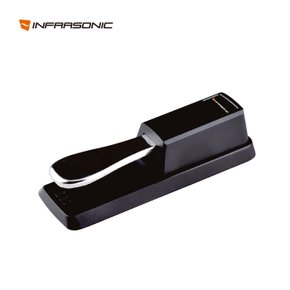 [INFRASONIC] IS-PD01 Sustain Pedal 서스테인 페달