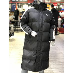 [여주점] PUMA Long Bench Parka (928656)