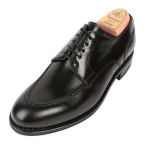 4168 Black  / Berwick Goodyear (버윅 굿이어)