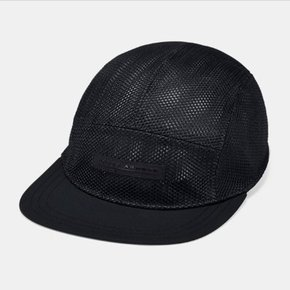 19SS 언더아머  남영공용 UA Pursuit Elite Camper Cap [1328660]