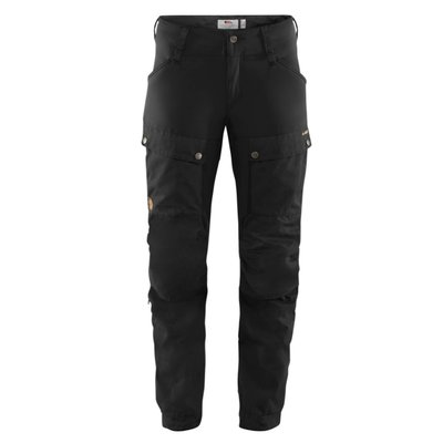[NEW 추가입고] 피엘라벤 우먼 켑 트라우저 숏 Keb Trousers W(S) (89898S)