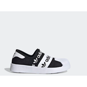 [adidas kids]SUPERSTAR SMR 360 C(EG7885)