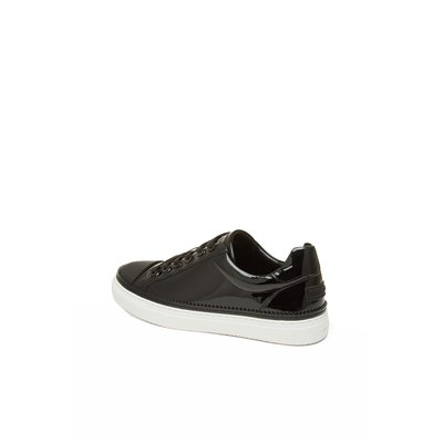 Enamel sneakers(black) DG4DX19011BLK