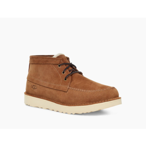 (M)20FW 캄포처커CAMPOUT CHUKKA(16503-02003)CHE