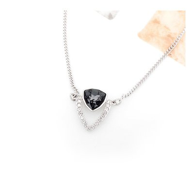 스와로브스키 SWAROVSKI  Fantastic Necklace 5230611