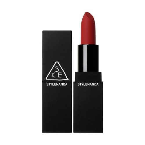 DANGEROUS MATTE LIP COLOR-707
