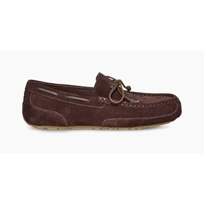 M)19FW 체스터CHESTER LOAFER(16593-01007)STT