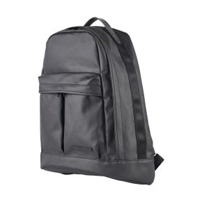 BLACK CITY BACKPACK 421 RUGGED 15