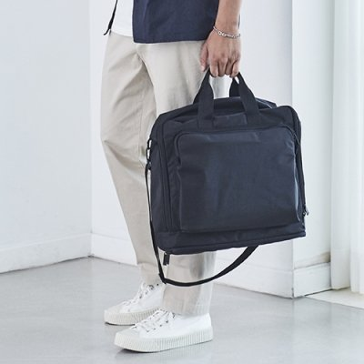LITE TRUNK BAG