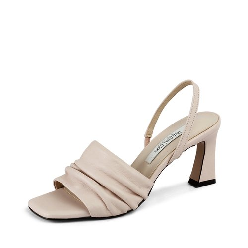 Sandals_Roselyn R2182s_7cm