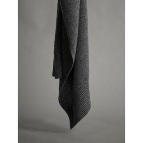 100% CASHMERE SCARF 06373655802