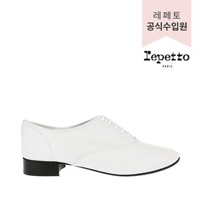 [REPETTO] 옥스포드 샤를로트 (V014VE050)