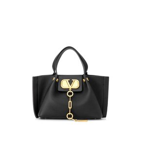 Valentino Garavani Top Handle Bag SW2B0E00 JKG 0NO