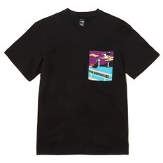 SO 노스페이스 20 S/S NT7UL10ABC 익스페디션 워터 반팔 티 EXPEDITION WATER S/S R/TEE