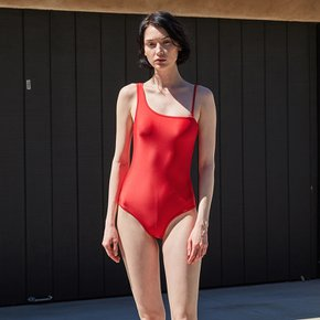 ALICE SWIM_RED