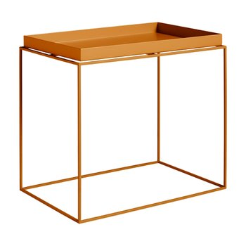 Tray Table 40*60 Toffee