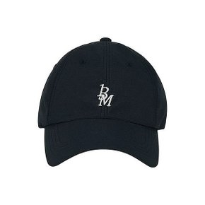 [써틴먼스] 13M LOGO BALL CAP (NAVY) (5178614)