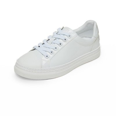 Enamel sneakers(white)_DG4DX19011WHT