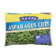 아스파라거스(Asparagus cut spears)