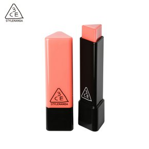 [파주점] BEBE COLOR LIP BALM SOFT MELLOW