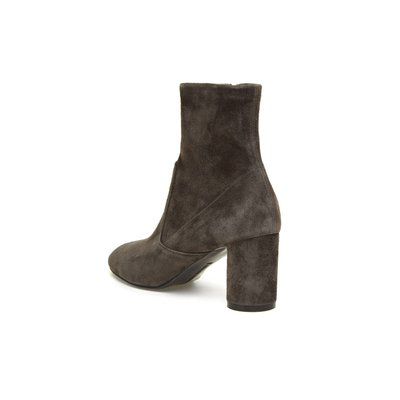 Liberty ankle boots(grey) DG3CX18535GRY