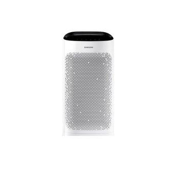 삼성공청기/ 삼성 공기청정기/ AX60N5081WDD
