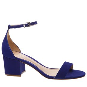 SCHUTZ 앨리스(ALICE /ROYAL BLUE)_S2000100700051