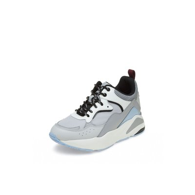 Fullmoon sneakers(grey) DG4DX19003GRY