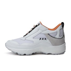 Eclipse sneakers(white)_DG4DX18012WHT