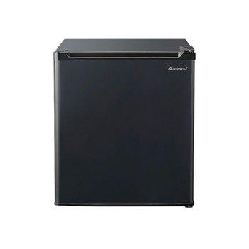 [캐리어][SSG  캐리어 가전 베스트] 캐리어 냉장고 CRFT-D138VMS,CRFT-D168VMS 외 12종