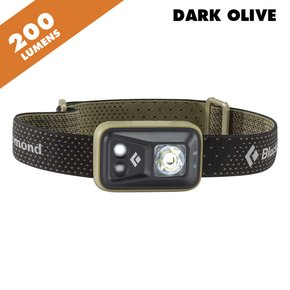 스팟 헤드램프 SPOT HEADLAMP (BD620621)ARCGJA
