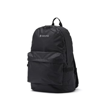 DAY PACK 블랙