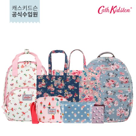 [공식수입원] BEST BAG&ACC UP TO 55%