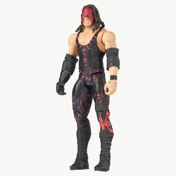 WWE Kane Basic Action Figure