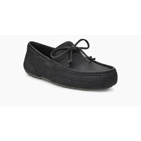 M)19FW 체스터CHESTER LOAFER(16593-01006)BLK